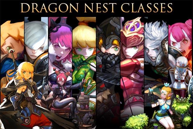portfolio-dragonnest-skill-simulator-640x427