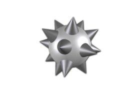 portfolio-minesweepersolver-640x427