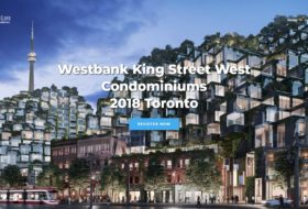 FireShot-Capture-1019---Westbank---King-in-the-West-Condominiums-By-Homelife---kingwest533.com