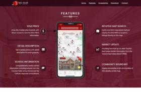FireShot-Capture-1030---Wilson-Cho-App---Toronto-Real-Estate-Search-Platform_---promo.fareastdigital